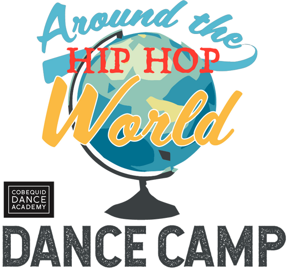Register NOW for Summer Dance Day Camps!