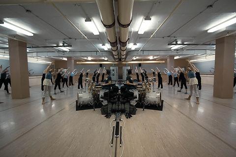 Dance Photos-17.JPG