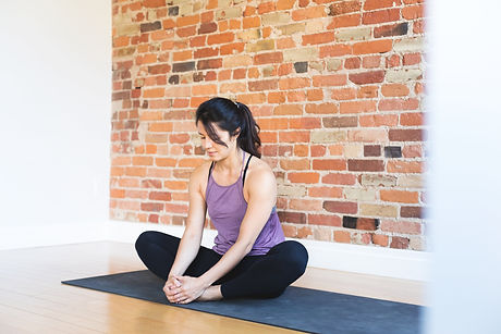 young-woman-in-yoga-pose.jpg