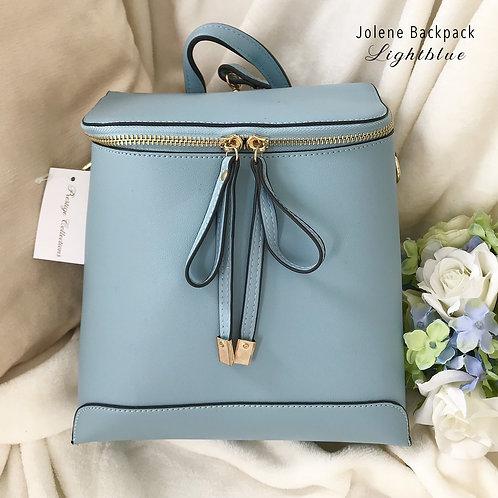Jolene Backpack