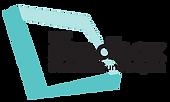 Sandbox-Logo-Square-300dpi-nowhitespace.