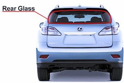 Rear-Glass_edited.jpg