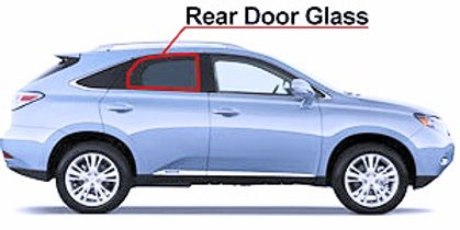 Rear-Door-Glass_edited.jpg
