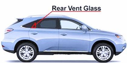 Rear-Vent-Glass_edited.jpg
