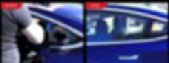 tesla3_windshield1-1024x448_edited.jpg