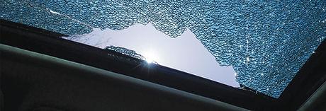 CR-Cars-Hero-Exploding-Sun-Roofs-10-17-v