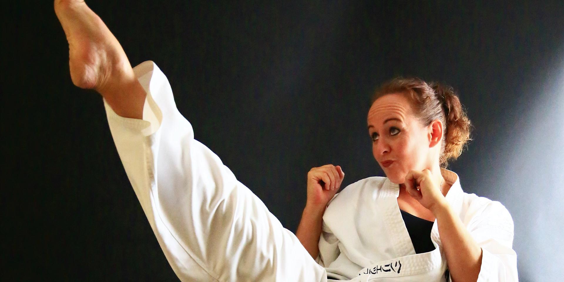 Flyer Karate 29-07-2017 (49).JPG