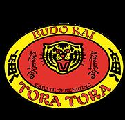 Budo Kai Tora Tora 1.png