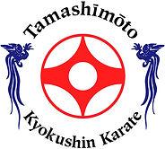 tamashimoto_logo_4000_edited.jpg