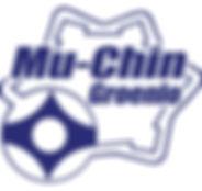 arm logo 2015.jpg