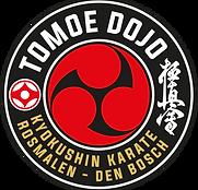 tomoe_logo_lowres.png