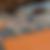 709BD600-DD02-4B59-B82F-93AB9DB499E2.hei