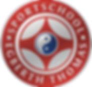 logo_sportschool_thomas.jpg
