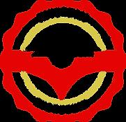 kiyozumi_logo_transparent.png