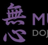 Mushin Dojo Dokkum logo.jpg