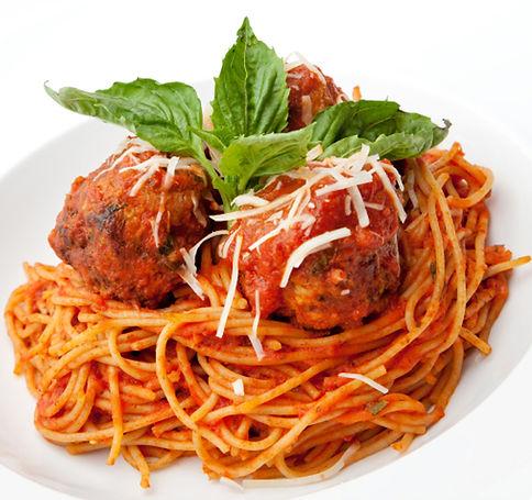 Spaghetti Mt. Balls.jpg