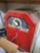 AC225™ STICK WELDER