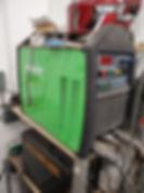 Everlast PowerPro205 (Multi-Process IGBT Inverter)