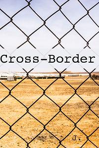 Cross-Border Mockup3.jpg