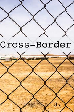 Cross-Border Mockup3