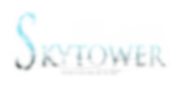 Skytower Studio miami logo
