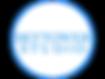 SKYTOWER LOGO 2020  final 1.png