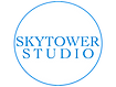 SKYTOWER LOGO 2020  final 1.png