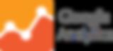 google anaytics logo