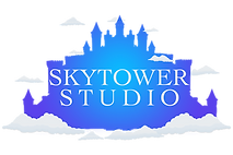 SKYTOWER tower clouds png.png