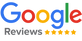 google-business-logo-png-16 copy.png
