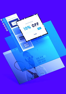 Web%20Graphics_edited.jpg