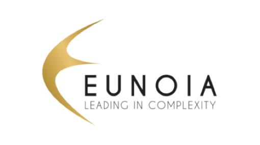 Eunoia_logo.png