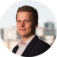 Robert Louw, innovation leadership consultant