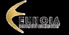 Eunoia Leadership