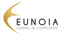 Eunoia-logo.png