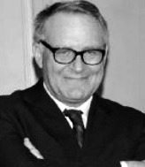 Giovanni Tartaglia Polcini