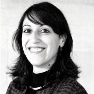 Anna Sergi