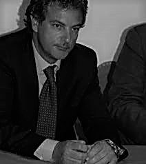 Cesare Sirignano