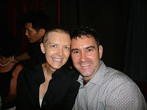 Princess with Head Shaved 2008 copy.jpg