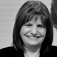 Patricia Bullrich