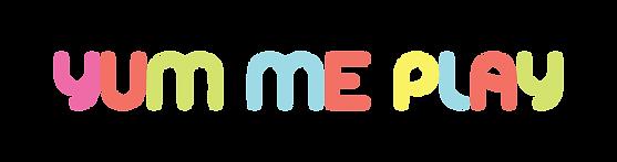 Yum Me Play logo-01.png