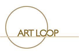 Art Loop .png