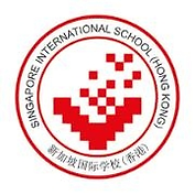 singapore-international-school-hong-kong