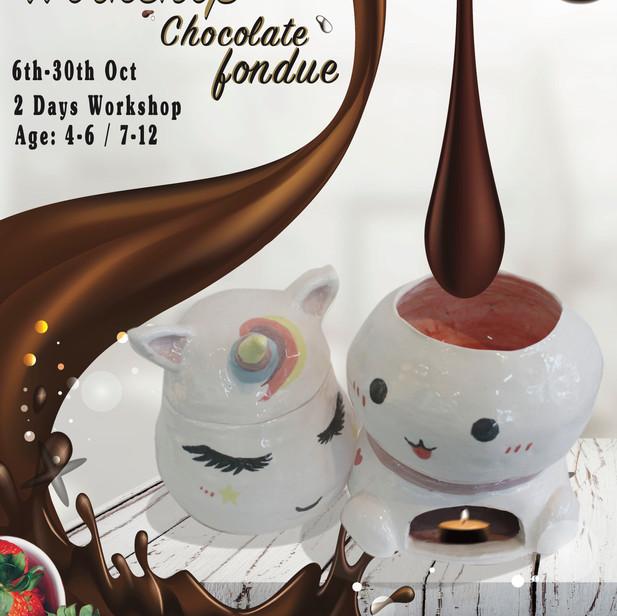 Ceramic Workshop Chocolate Fondue.jpg