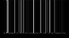 0_sL-rFeucrpLyj7fI.png