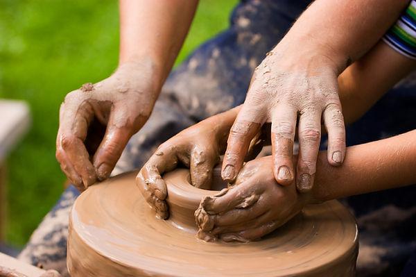kids-pottery.jpg