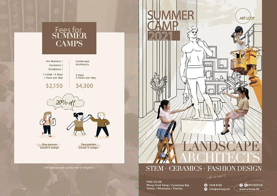 Summer Camp 2021-1.jpg