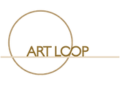artLoop_logo.png