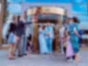 свадебная фотосессия иркутск