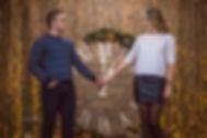Оригинальный подарок ко дню святого валентина Иркутск Ангарск Усолье-Сибирское Подарочный сертификат на фотосессию